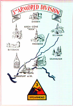 My Image File